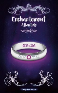 enchantement-2