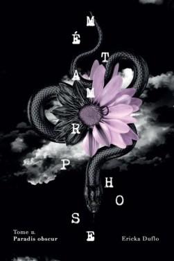 metamorphose-2