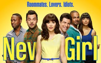 New-Girl-Season-4-Promotional-Poster-new-girl-37382916-726-458
