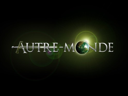 autre-monde,-tome-7-349739