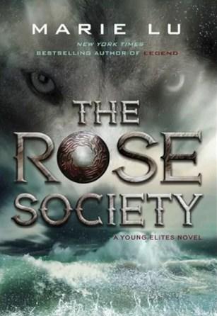 the-young-elites,-tome-2---la-societe-de-la-rose-593459