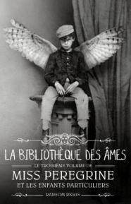 miss-peregrine-et-les-enfants-particuliers,-tome-3---library-of-souls-727126