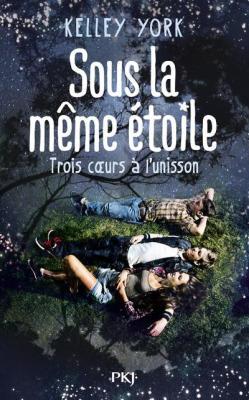 sous-la-meme-etoile-758995