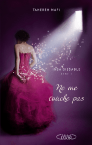 insaisissable_tome_1_ne_me_touche_pas_hd