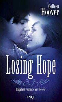 hopeless-tome-2-losing-hope-845279