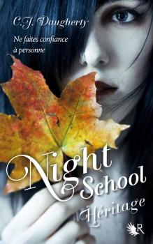night-school-2