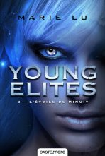the-young-elites-tome-3-l-toile-de-minuit-862824