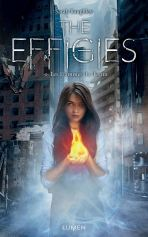 effigies,-tome-1---fate-of-flames-902470