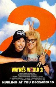 220px-Wayne's_World_2