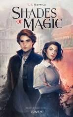 a-darker-shade-of-magic,-tome-1-928721