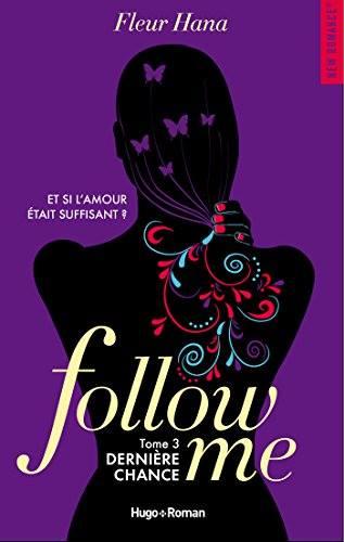 follow-me,-tome-3---derniere-chance-898031