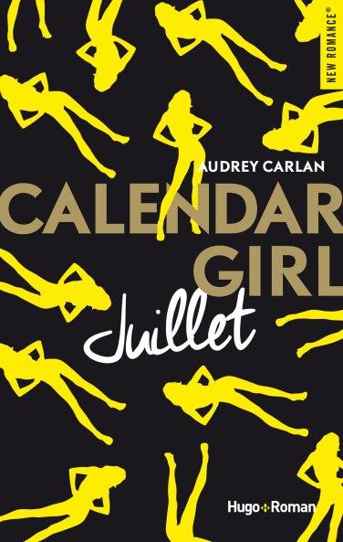 calendar-girl,-tome-7---juillet-874616