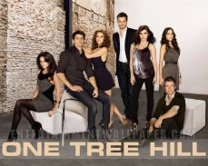 -One-Tree-Hill-one-tree-hill-11754056-1280-1024