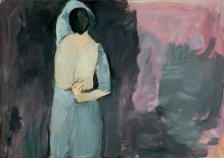 07.Study_in_Grey_and_Pink