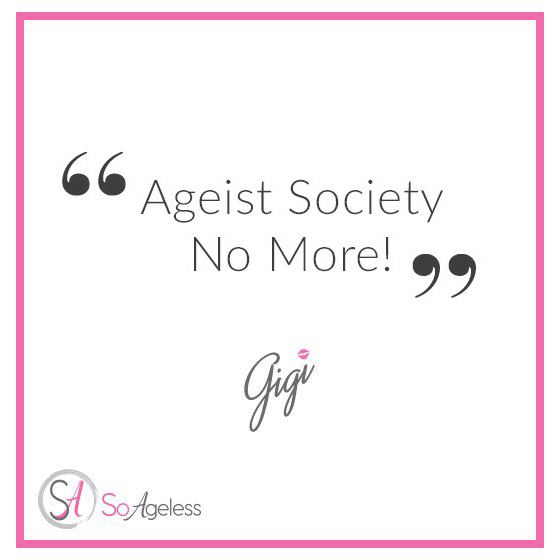 ageist-society-no-more