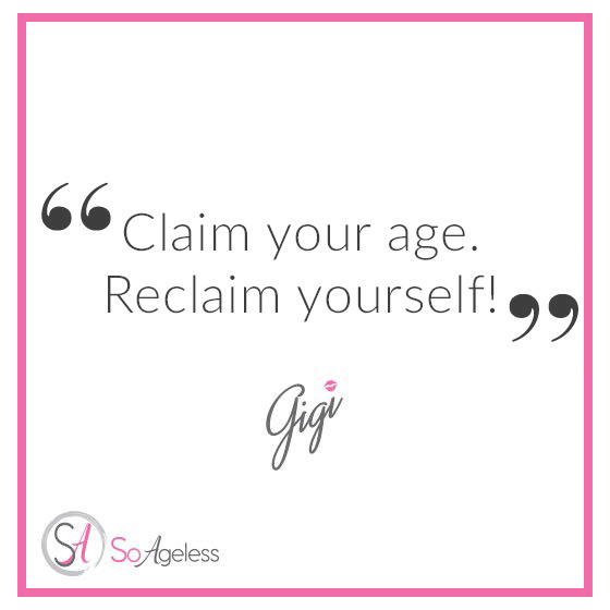 claim-your-age