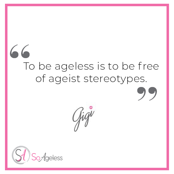 free-ageless-stereotypes