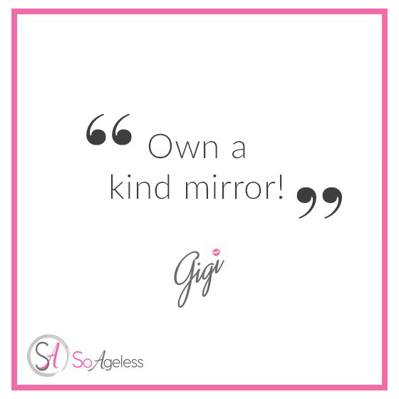 own-kind-mirror