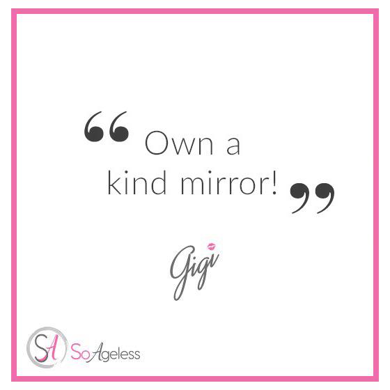 own-kind-mirror