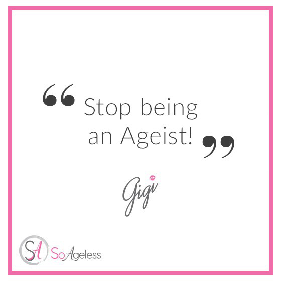 stop-being-an-ageist