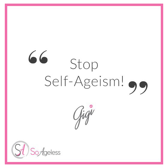 stop-self-ageism-1