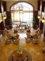 Inspired Adventures: The Ballantyne Resort, Charlotte | SOA Inspired