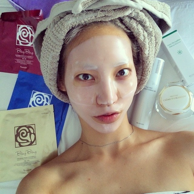 korean-beauty-products-soo-joo-park