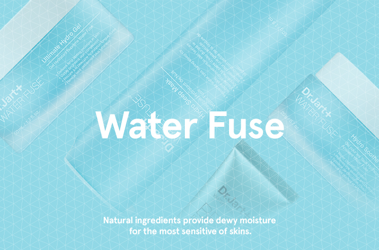 waterfuse-0613