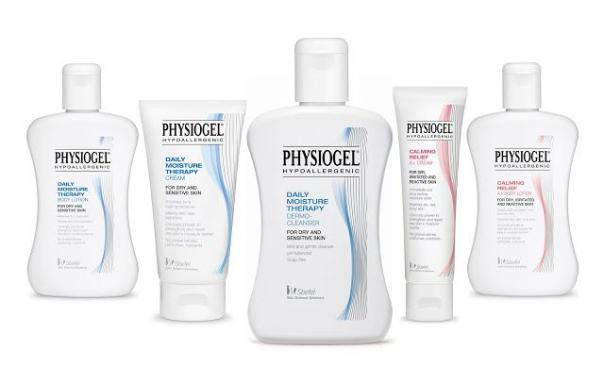 The%2BNew%2BPhysiogel.jpg