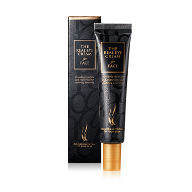 AHC-The-Real-Eye-Cream-For-Face-12ml-korean-cosmetic-skincare-shop-malaysia-singapore-indonesia.png