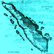 Sumatera