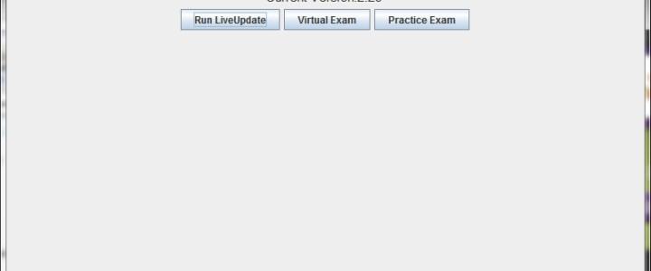 HP Exam HP0-656: Data Protector 5.5 Basics for Unix