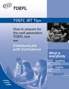 ebook toefl ibt tips
