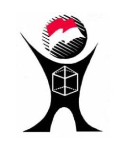 Soal Olimpiade Matematika Nasional