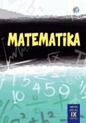 Download Buku Pegangan Guru dan Siswa SMP Kelas 9