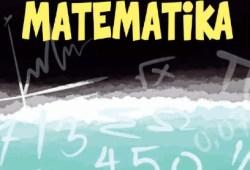 Buku Pegangan Guru dan Siswa SMP Kelas 9
