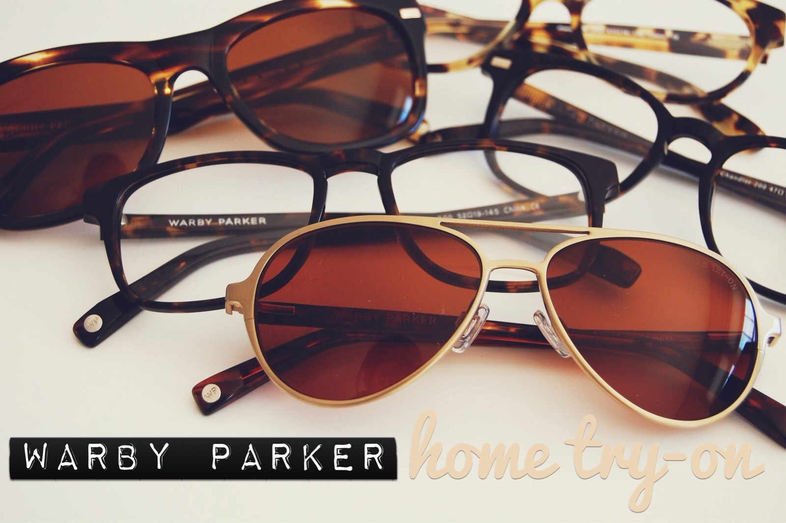 4e3511e7fb2d Try Before You Buy: Warby Parker Edition