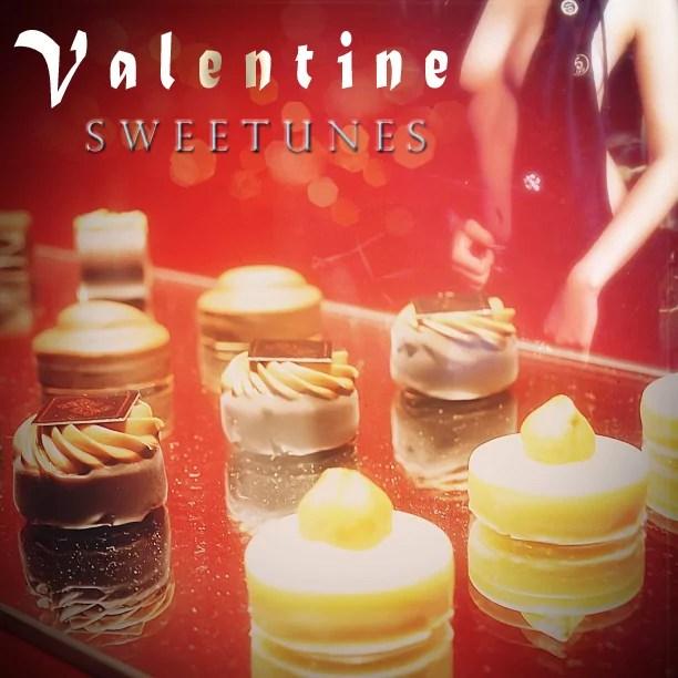 ValentineSweeTune
