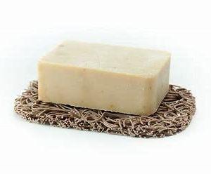Soap & Bath Accessories