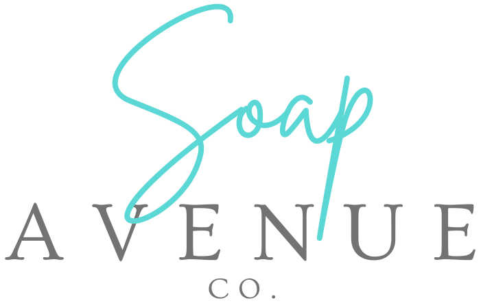 Soap Avenue Company