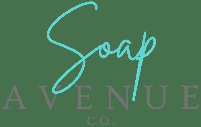 Soap Avenue Company