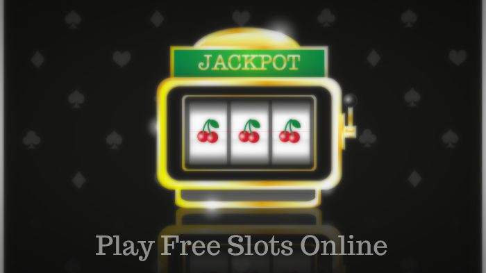 3 Process Suppliers Which usually https://mrgreenhulk.com/a-christmas-carol-slot/ Generate Typically the Ideal 0nline Slots