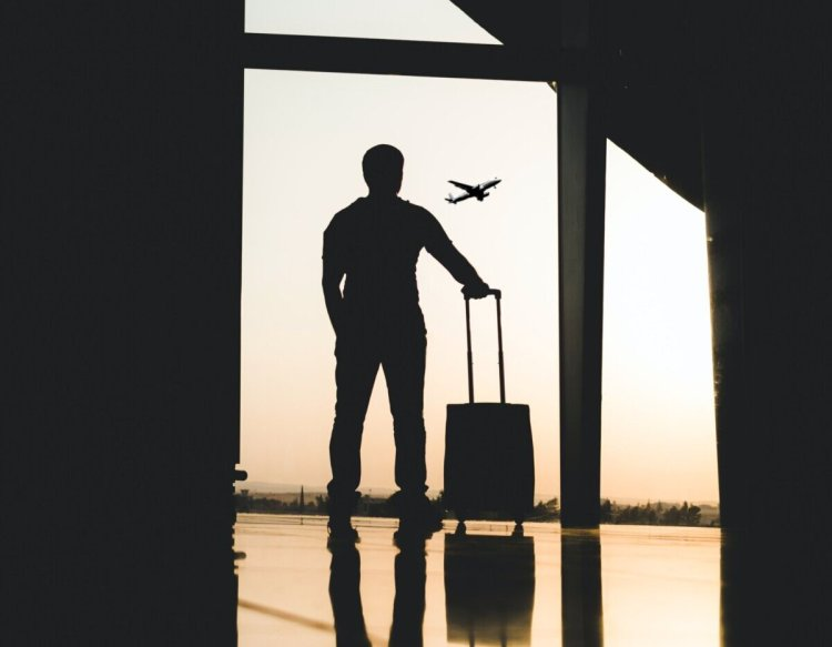 Country-hopping to Singapore: International students work around Singapore travel entry bans by flying to other nations first