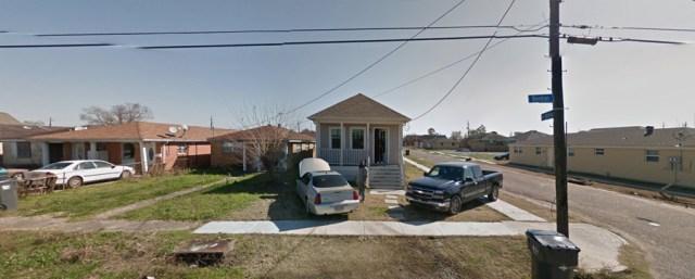 ninthward cottage1