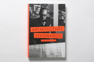 Architecture Visionaries_Front