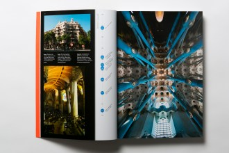 Architecture Visionaries_Spread_1