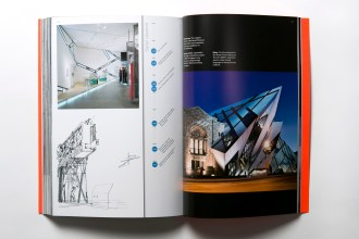 Architecture Visionaries_Spread_7