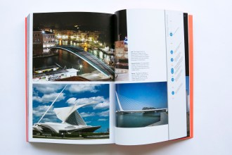 Architecture Visionaries_Spread_8