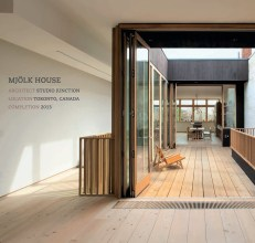 Mjolk House_ Studio Junction_interior_001