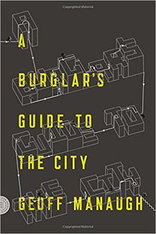 burglarsguide
